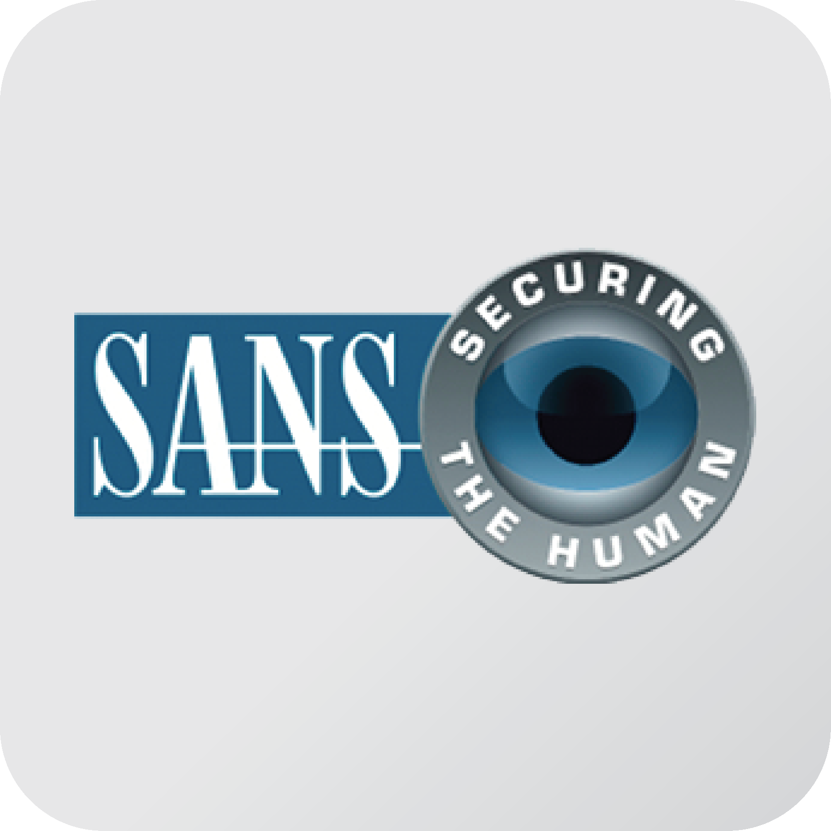 Security Systems Lincoln Ne: Security Awareness Training